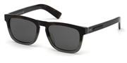 Kupnja ili uvećanje ove slike, Tods Eyewear TO0240-56A.