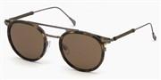 Kupnja ili uvećanje ove slike, Tods Eyewear TO0242-55J.
