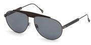 Kupnja ili uvećanje ove slike, Tods Eyewear TO0243-12V.