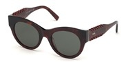 Tods Eyewear TO0245-54A