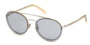 Tods Eyewear TO0247-18E