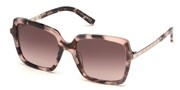 Tods Eyewear TO0250-55T