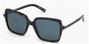 Kupnja ili uvećanje ove slike, Tods Eyewear TO0250-56N.