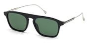 Tods Eyewear TO0251-01N