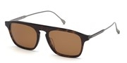 Tods Eyewear TO0251-52E