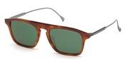 Tods Eyewear TO0251-53N