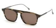Kupnja ili uvećanje ove slike, Tods Eyewear TO0251-98J.