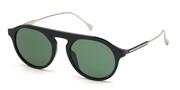 Tods Eyewear TO0252-01N