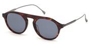 Tods Eyewear TO0252-54N