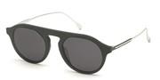 Kupnja ili uvećanje ove slike, Tods Eyewear TO0252-96A.