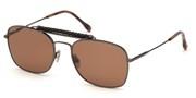 Tods Eyewear TO0254-12E
