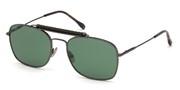 Tods Eyewear TO0254-12N