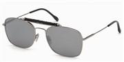 Tods Eyewear TO0254-14C