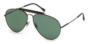 Tods Eyewear TO0255-12N