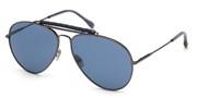 Kupnja ili uvećanje ove slike, Tods Eyewear TO0255-12V.