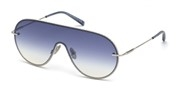 Kupnja ili uvećanje ove slike, Tods Eyewear TO0261-90W.