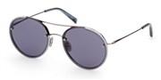 Kupnja ili uvećanje ove slike, Tods Eyewear TO0263-14V.