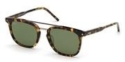 Kupnja ili uvećanje ove slike, Tods Eyewear TO0269-55N.