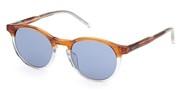 Kupnja ili uvećanje ove slike, Tods Eyewear TO0270-53V.