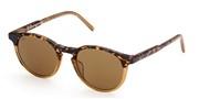 Kupnja ili uvećanje ove slike, Tods Eyewear TO0270-56E.