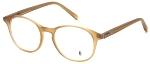 Kupnja ili uvećanje ove slike, Tods Eyewear TO5067.