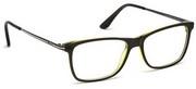 Kupnja ili uvećanje ove slike, Tods Eyewear TO5134-098.