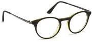 Kupnja ili uvećanje ove slike, Tods Eyewear TO5135-098.