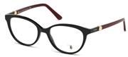 Kupnja ili uvećanje ove slike, Tods Eyewear TO5144-005.