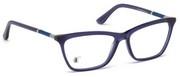 Kupnja ili uvećanje ove slike, Tods Eyewear TO5155-092.