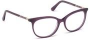 Kupnja ili uvećanje ove slike, Tods Eyewear TO5156-080.