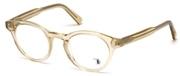 Kupnja ili uvećanje ove slike, Tods Eyewear TO5168-039.