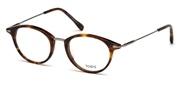 Kupnja ili uvećanje ove slike, Tods Eyewear TO5169-055.