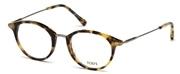 Kupnja ili uvećanje ove slike, Tods Eyewear TO5169-056.