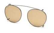 Tods Eyewear TO5169CL-14E