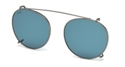 Tods Eyewear TO5169CL-14V