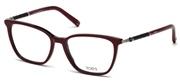 Kupnja ili uvećanje ove slike, Tods Eyewear TO5171-071.