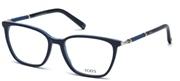 Kupnja ili uvećanje ove slike, Tods Eyewear TO5171-092.