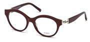 Kupnja ili uvećanje ove slike, Tods Eyewear TO5173-069.