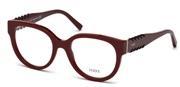 Kupnja ili uvećanje ove slike, Tods Eyewear TO5175-069.