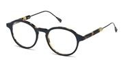 Kupnja ili uvećanje ove slike, Tods Eyewear TO5176-092.