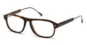 Kupnja ili uvećanje ove slike, Tods Eyewear TO5177-056.