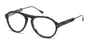 Kupnja ili uvećanje ove slike, Tods Eyewear TO5178-091.