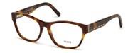 Kupnja ili uvećanje ove slike, Tods Eyewear TO5179-053.