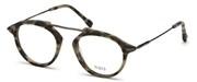 Kupnja ili uvećanje ove slike, Tods Eyewear TO5181-056.