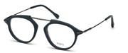 Kupnja ili uvećanje ove slike, Tods Eyewear TO5181-091.
