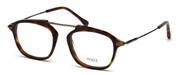 Kupnja ili uvećanje ove slike, Tods Eyewear TO5182-053.