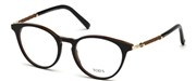 Tods Eyewear TO5184-005