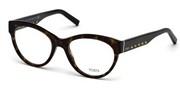 Tods Eyewear TO5193-052