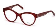 Tods Eyewear TO5193-066