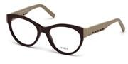 Tods Eyewear TO5193-069
